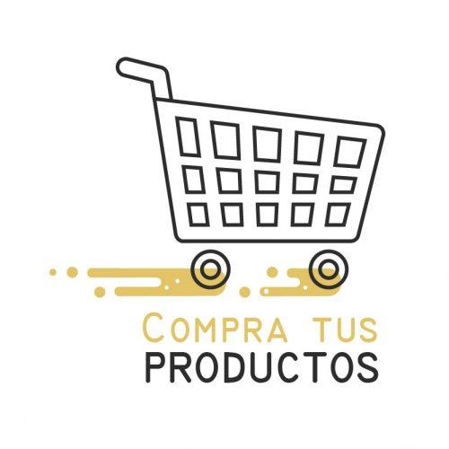 iconos delivery-02