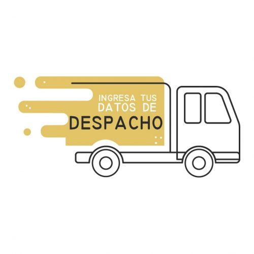 iconos delivery-03