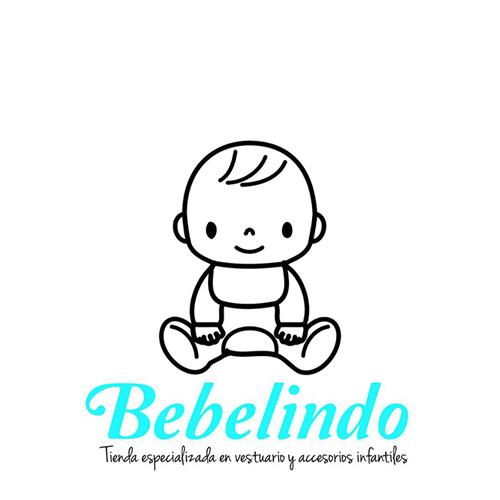 Bebé Lindo_fisica