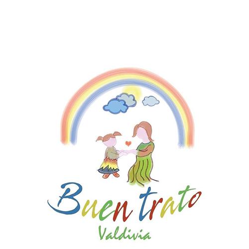Buen Trato_online