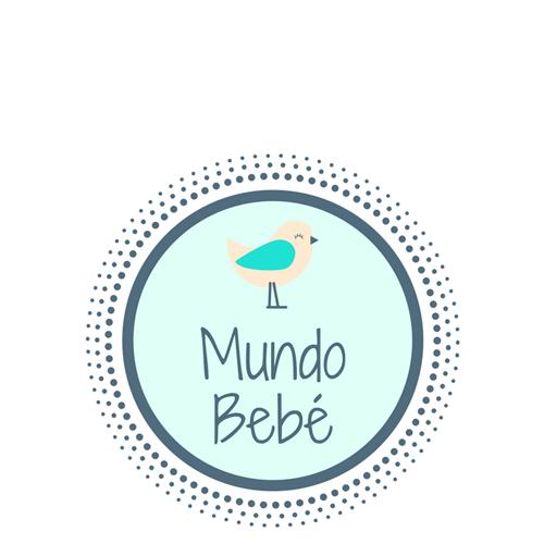 Club Mundo Bebé_online
