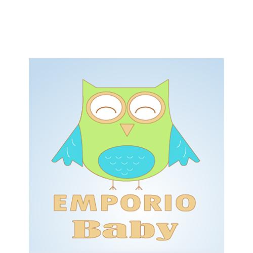 Emporio Baby_fisica
