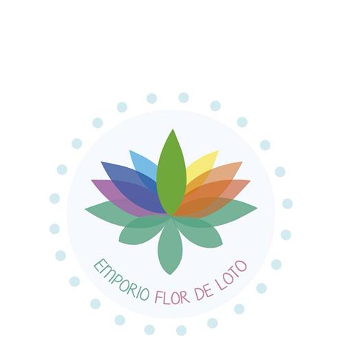 Flor de Loto_fisica