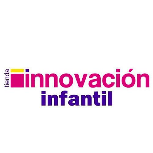 Innovacion Infantil_fisica