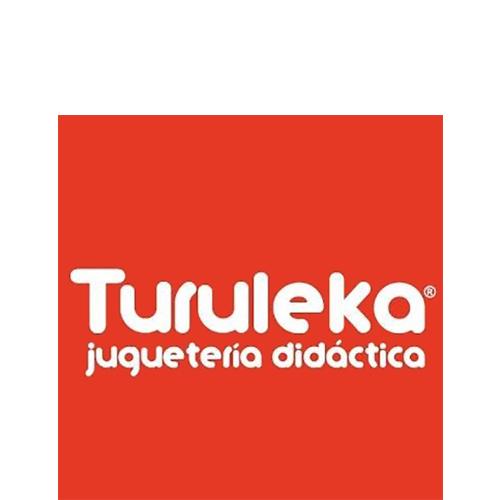 Jugueteria Turuleka_fisica