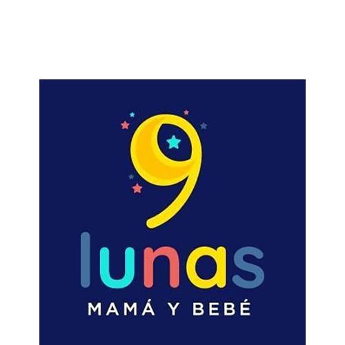 Lunas Mamá y Bebé_fisica
