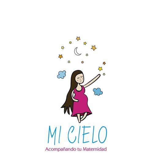 Mi cielo_online