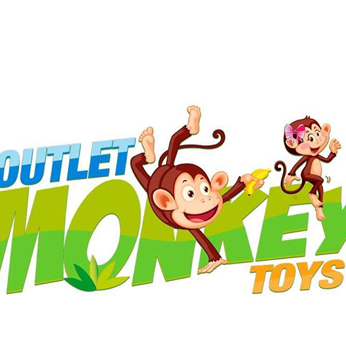 Outlet Monkey Toys_fisica