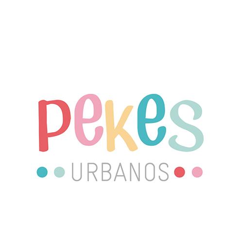 Pekes Urbanos_fisica
