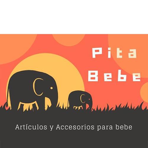 Pita Bebé_online