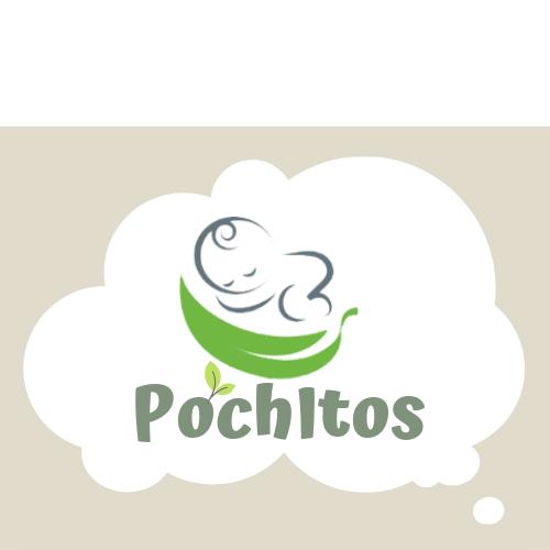 Pochitos_online