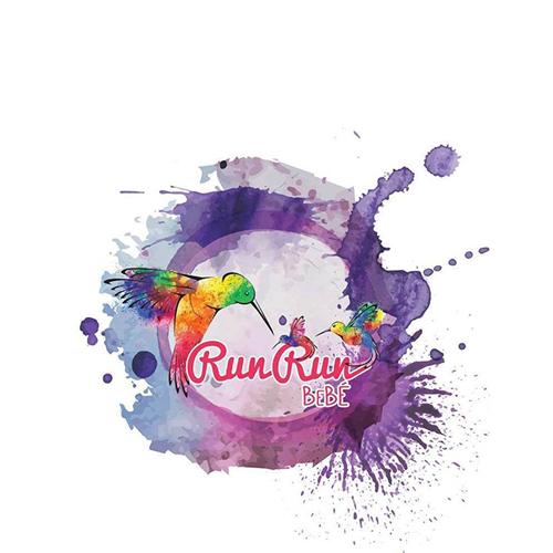 Run run Bebé_fisica