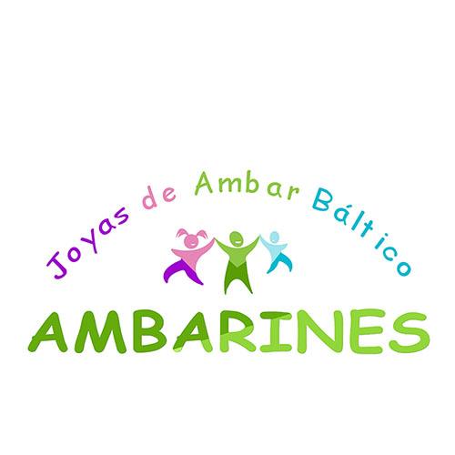 ambarines_online
